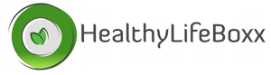 HealthyLifeBoxx